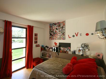 Location villa aix en provence bouches du rh ne ref m1007 for Chambre de commerce aix en provence