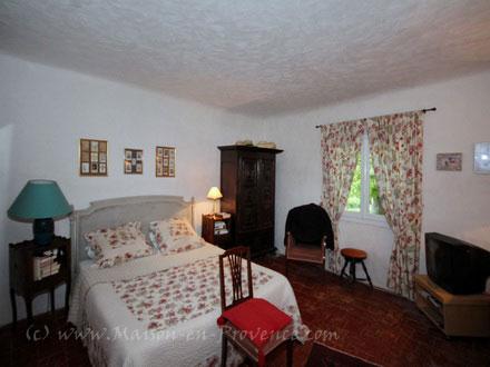 Location villa aix en provence bouches du rh ne ref m1030 for Chambre de commerce aix en provence