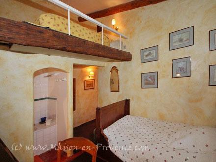 Location villa aix en provence bouches du rh ne ref m1030 - Chambre de commerce aix en provence ...