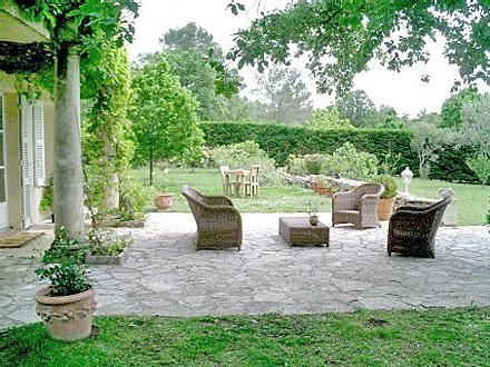 Villa à Tourrettes - Tourrettes (5)