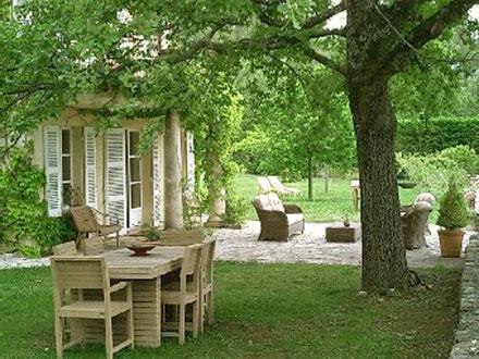 Villa à Tourrettes - Tourrettes (4)