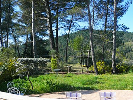 villa piscine priv233e 224 5 minutes 224 pieds du centre du