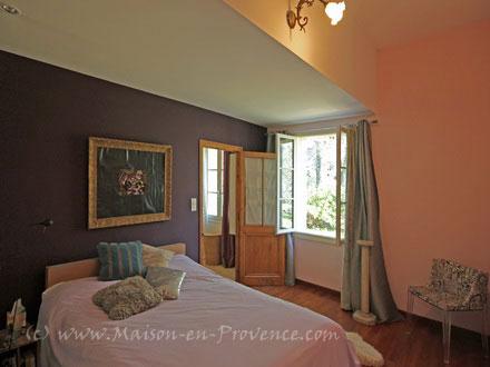 Location villa castillon du gard gard ref m1070 - Chambre de commerce salon de provence ...