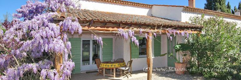 maison-en-provence.com/photos/p1073-saint-remy-de-provence-l-appartement-3.jpg