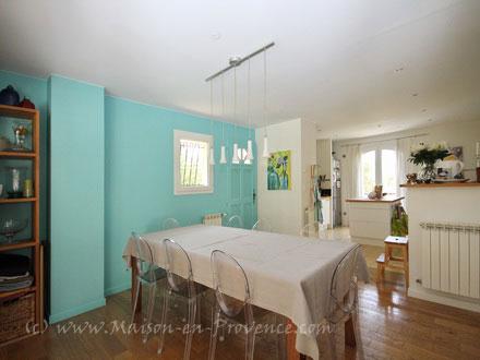location villa 224 bouc bel air bouches du rh 244 ne ref m1087