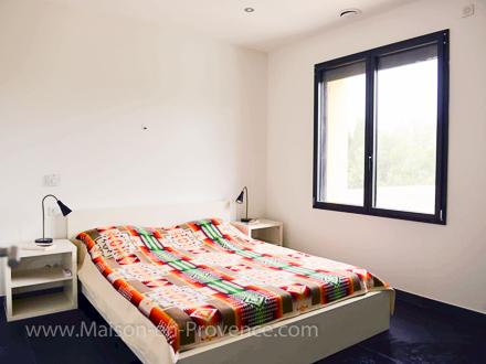 Location villa marguerittes gard ref m1094 for Chambre de commerce guadeloupe