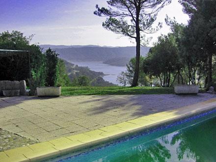 Villa à Montauroux - Montauroux (7)