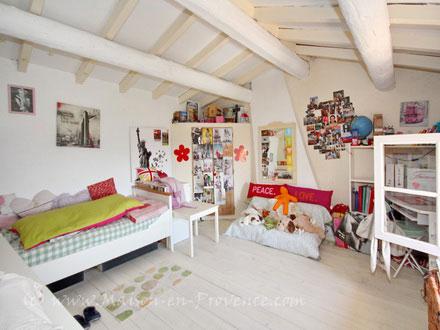 Location villa aix en provence bouches du rh ne ref m1128 for Chambre de commerce aix en provence