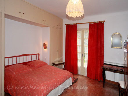 Location villa saint siffret gard ref m1133 - Chambre de commerce salon de provence ...
