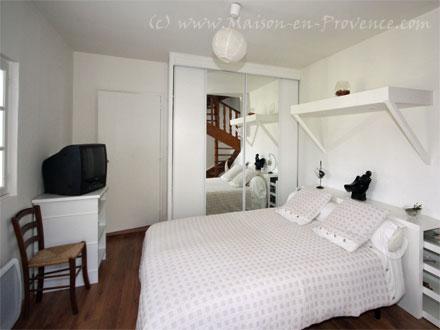 Location villa fuveau bouches du rh ne ref m1135 - Chambre de commerce salon de provence ...