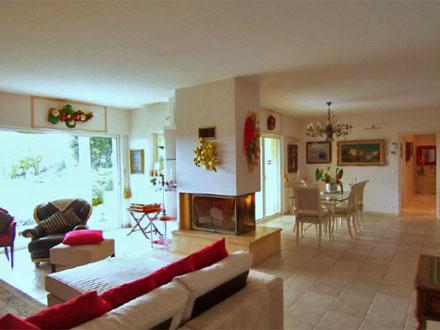 Villa à Fayence - Fayence (5)