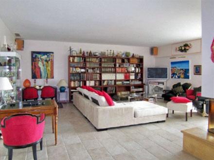 Villa à Fayence - Fayence (4)