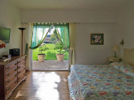 Villa à Fayence - Fayence (7)