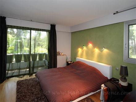 Location villa aix en provence bouches du rh ne ref m1156 for Chambre de commerce aix en provence