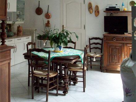 Villa à Grasse - Grasse (5)