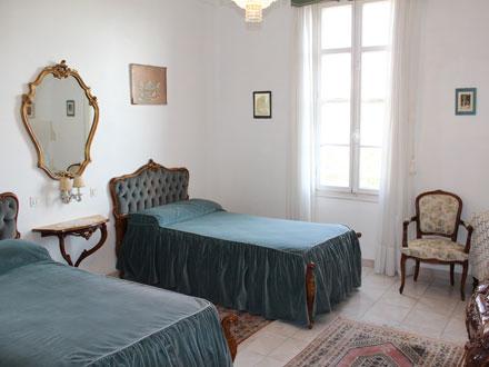Location villa grasse alpes maritimes ref m1174 - Chambre de commerce grasse ...