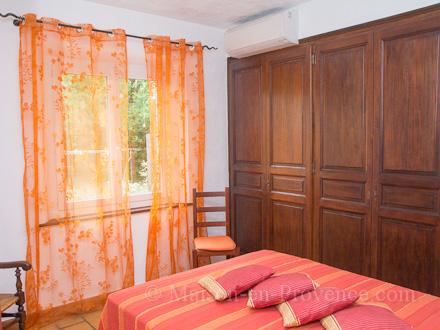Location villa fayence var ref m1193 - Chambre de commerce salon de provence ...