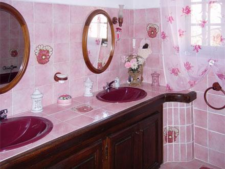 Maison en Provence : Villa à Fayence, Var, disponibilités et ...