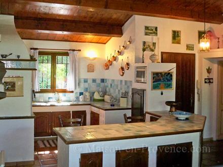 location villa grasse alpes maritimes ref m1321. Black Bedroom Furniture Sets. Home Design Ideas