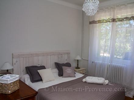 Location villa bagnols sur c ze gard ref m1323 for Chambre de commerce guadeloupe