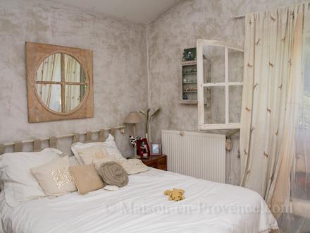Location villa aix en provence bouches du rh ne ref m1333 for Chambre de commerce aix en provence
