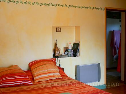 Location villa bras var ref m1345 - Chambre de commerce salon de provence ...