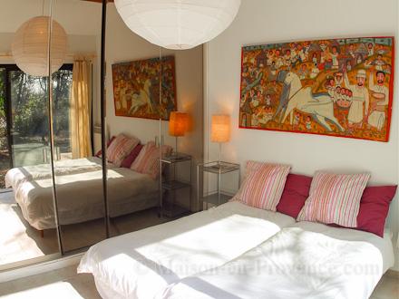 Location villa montauroux var ref m1381 - Chambre de commerce salon de provence ...