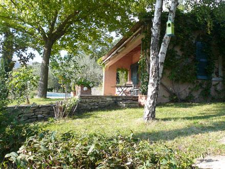 Villa, Piscine Privée, Magnifique Vue Sur Le Massif Des Baronnies, À
