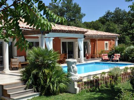 Maison draguignan piscine segu maison for Piscine de draguignan