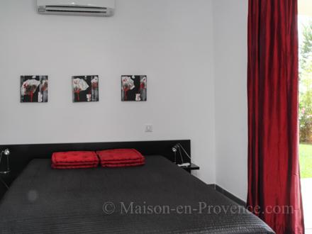 Location villa bandol var ref m1544 - Chambre de commerce salon de provence ...