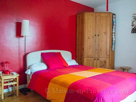 Location villa aix en provence bouches du rh ne ref m1572 - Distance salon de provence aix en provence ...