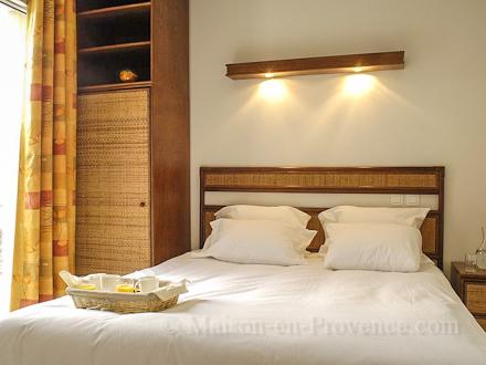 location maison jumel e valence dr me ref m1587. Black Bedroom Furniture Sets. Home Design Ideas