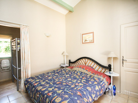 Location villa saint martin de palli res var ref m1670 for Chambre de commerce guadeloupe