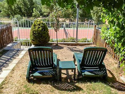 Le Grand Jardin Greoux Les Bains ~ Meilleures Idées Créatives Pour ...