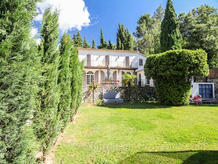 Villa Piscine Priv E Quartier R Sidentiel 10 Minutes