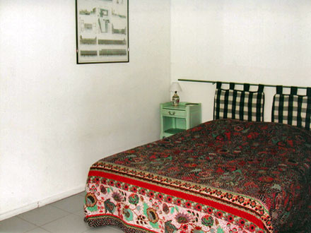 Location villa aix en provence bouches du rh ne ref m253 for Chambre de commerce aix en provence