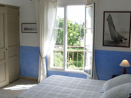 Location villa aix en provence bouches du rh ne ref m293 for Chambre de commerce aix en provence