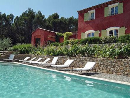Villa Piscine Prive Villa Rcente Avec Vue Panoramique Sur Les