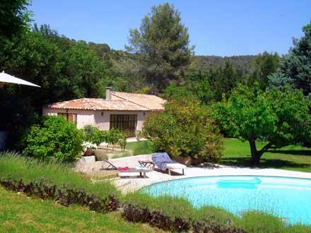 Villa Piscine Priv E La Campagne 5 Minutes Du