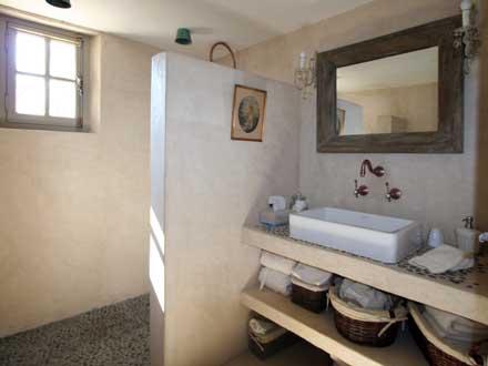 Prix toit ardoise au m2 devis en ligne gratuit montauban for Travaux salle de bain prix au m2