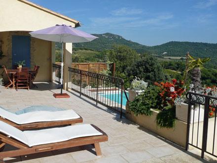 villa piscine privee magnifique vue sur le mont ventoux With location villa aix en provence piscine 7 villa piscine privee magnifique vue sur le mont ventoux