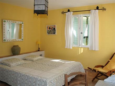 Location villa moissac bellevue var ref m449 for Chambre de commerce guadeloupe