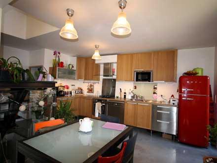 Photos de la maison de la cuisine yvetot 76190 for Cuisine yvetot