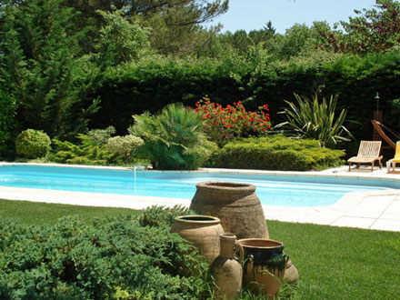 D co jardin paysager provence fort de france 17 for Jardin zen amberieu