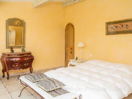 Location villa vidauban var ref m542 - Chambre de commerce salon de provence ...