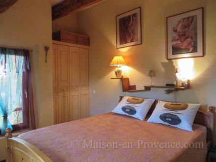 Location villa aix en provence bouches du rh ne ref m568 for Chambre de commerce aix en provence