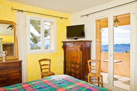 Location villa grasse alpes maritimes ref m577 - Chambre de commerce grasse ...