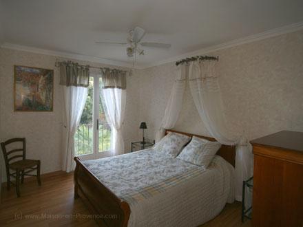 Location De Villa  Ef Bf Bd Bagnols Sur Ceze