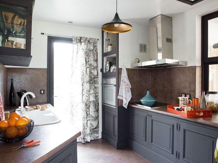location villa grasse alpes maritimes ref m590. Black Bedroom Furniture Sets. Home Design Ideas