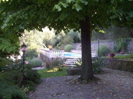 Villa à Le Rouret - Le Rouret (5)